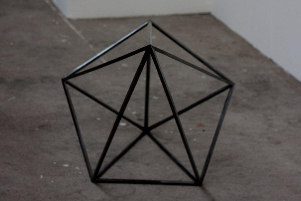 Kristall 1