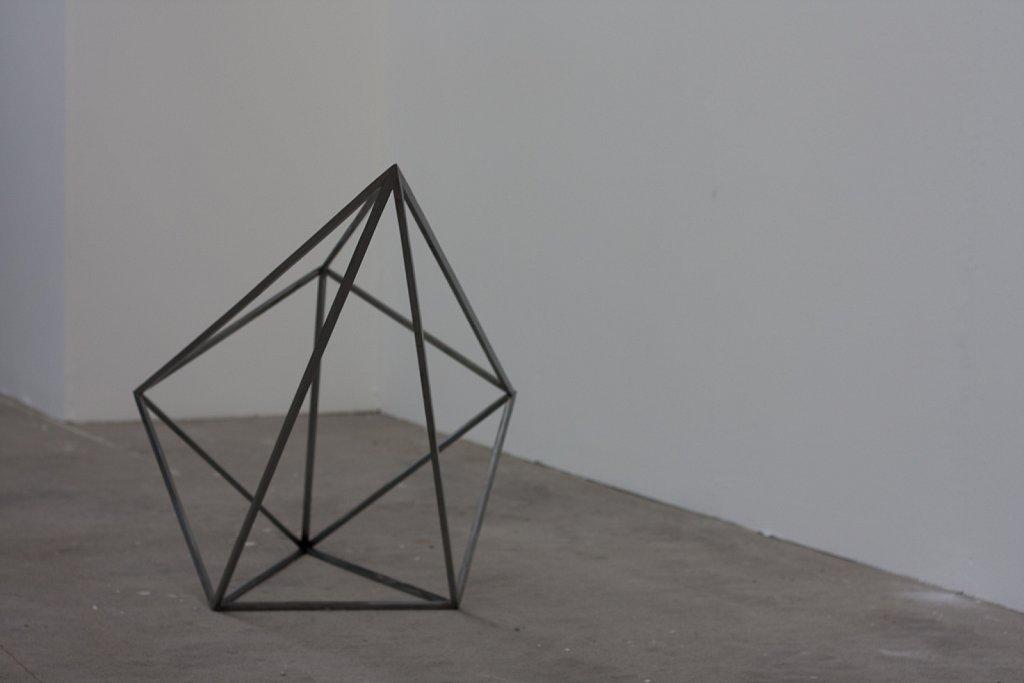 Kristall 3
