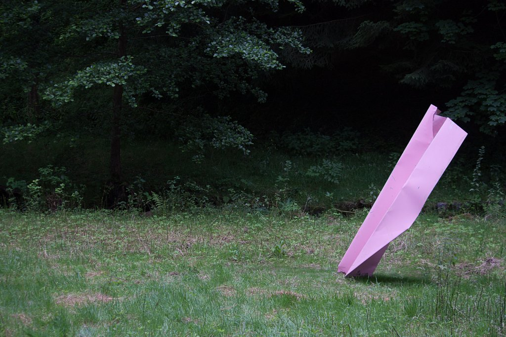 reichenbach-lakierung-faltung-crash-3423.jpg