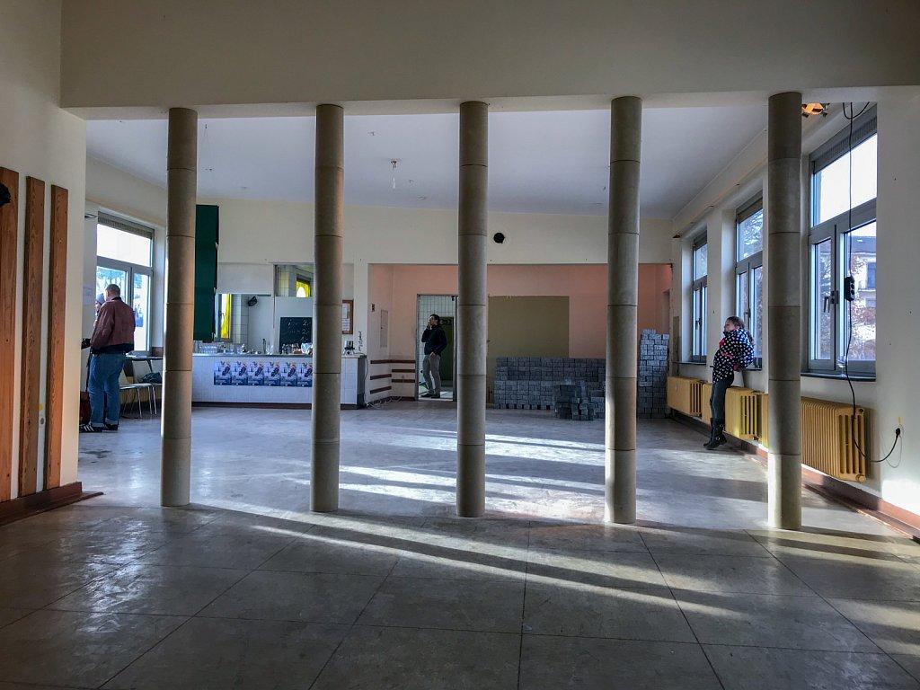 Neustadt-Kantine-51-Opening-20171126-IMG-9167.jpg