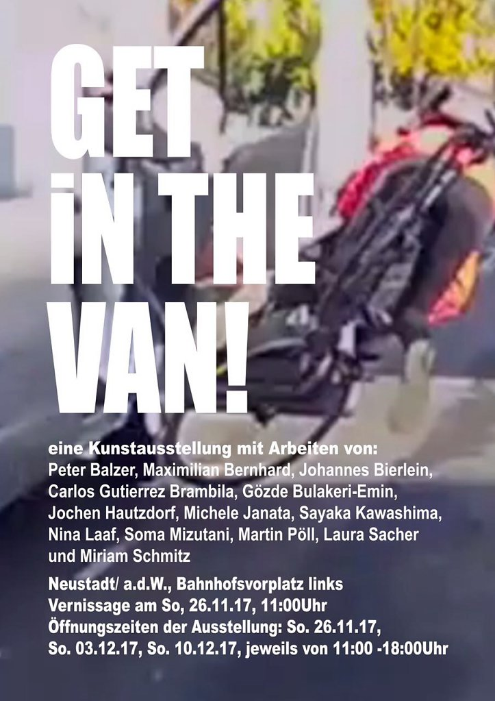 flyer-get-in-the-van-2017.jpg