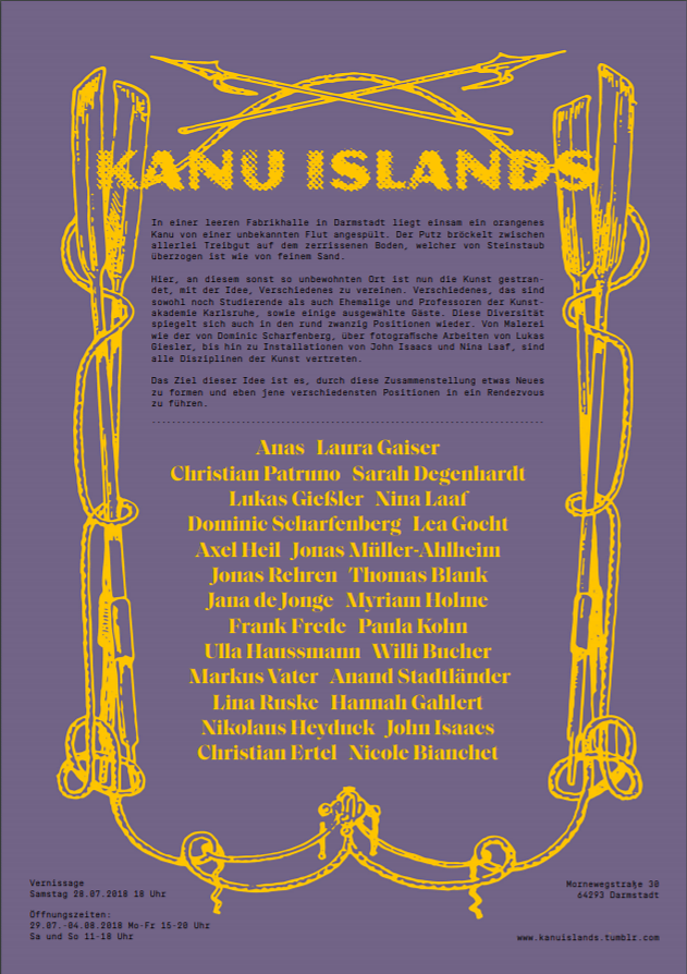 flyer-kanu-islands-2018-07.png
